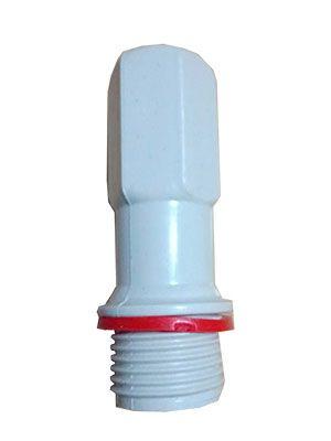 6 Pail Plug