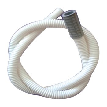 Washing Machine Outlet Pipe Manufacturer, Supplier and Exporter in India