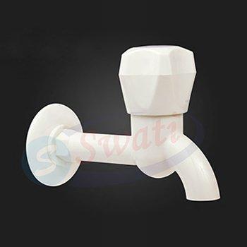 PTMT HEAVY BIB COCK LONG - 03 PTMT HEAVY BIB COCK LONG | Swati Plastic