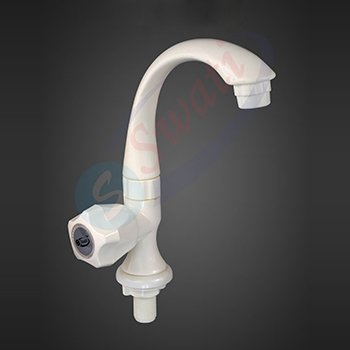 38 PTMT Swan Short Cock Manufacturer, Supplier and Exporter in India
